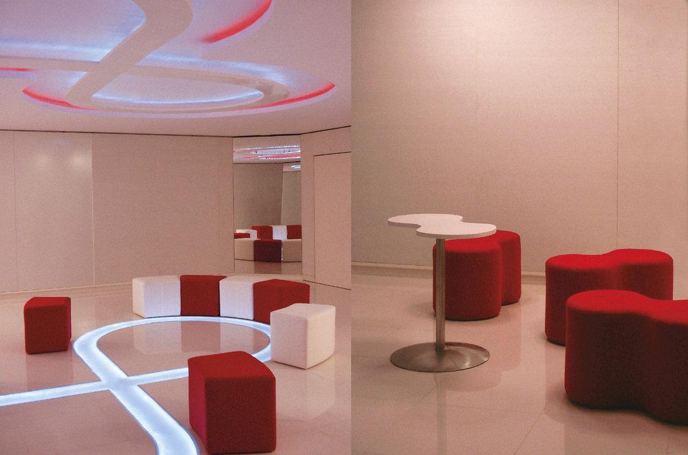 LG Innovation Space (Ananta)_Branded Spaces_Elephant Design_4.jpg