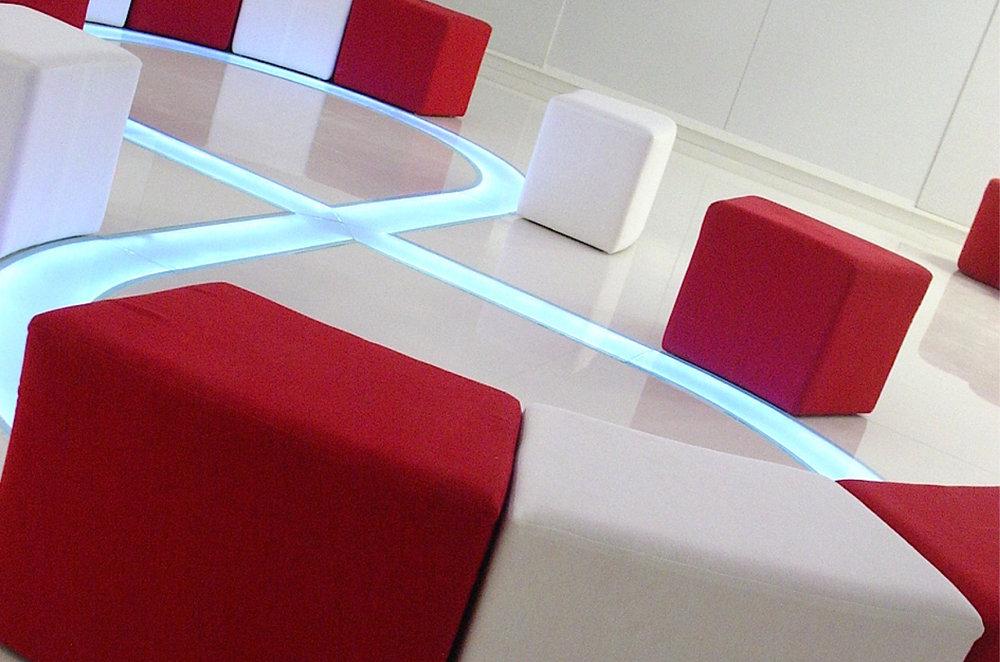 LG Innovation Space (Ananta)_Branded Spaces_Elephant Design_5.jpg