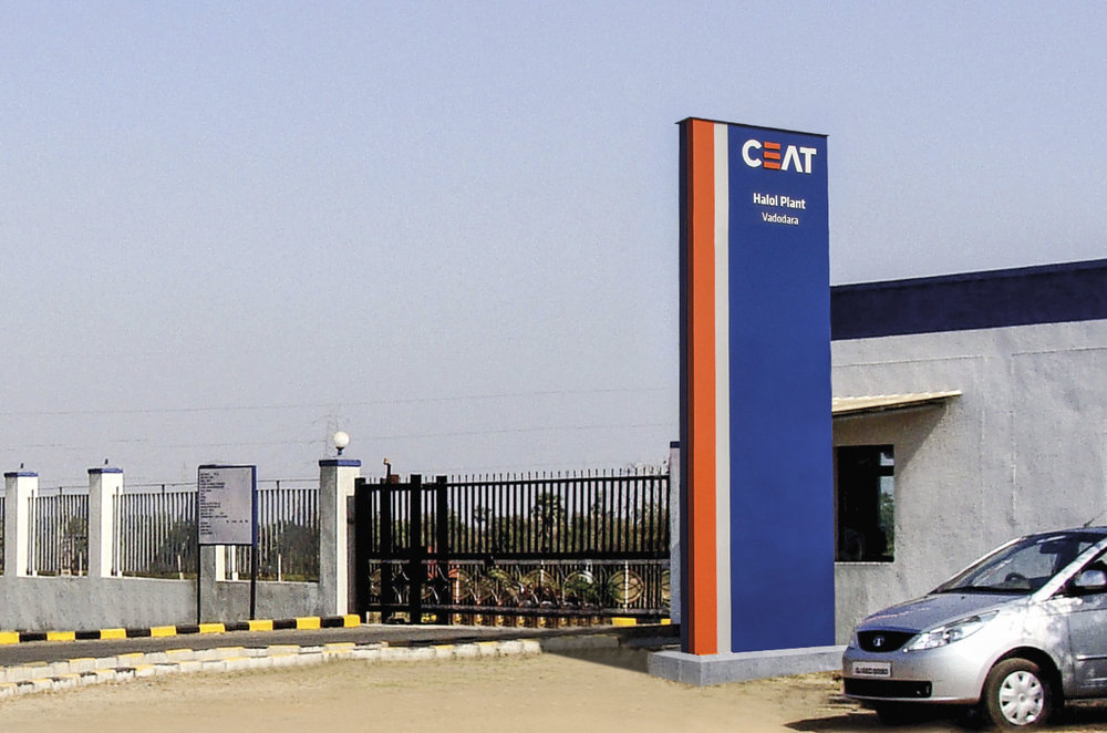 CEAT factory Signages_Branded Spaces_Elephant Design_2.jpg