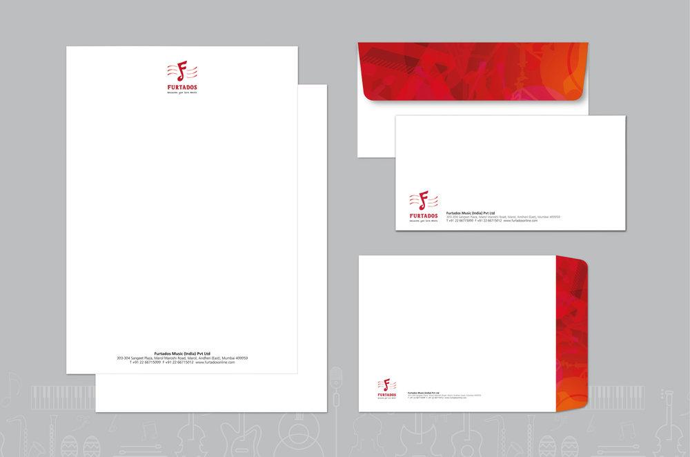 Furtados_Branding_Elephant Design 2.jpg