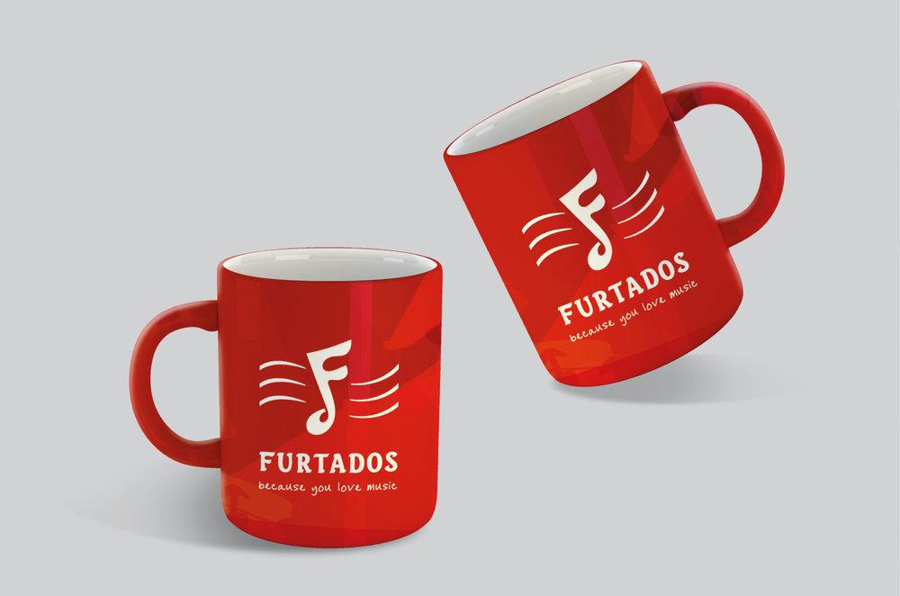 Furtados_Branding_Elephant Design 4.jpg