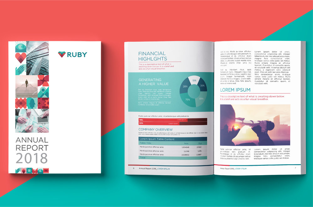 Ruby Mills_Branding Strategy, Communication Design_Elephant Design, Pune, Singapore_5.jpg