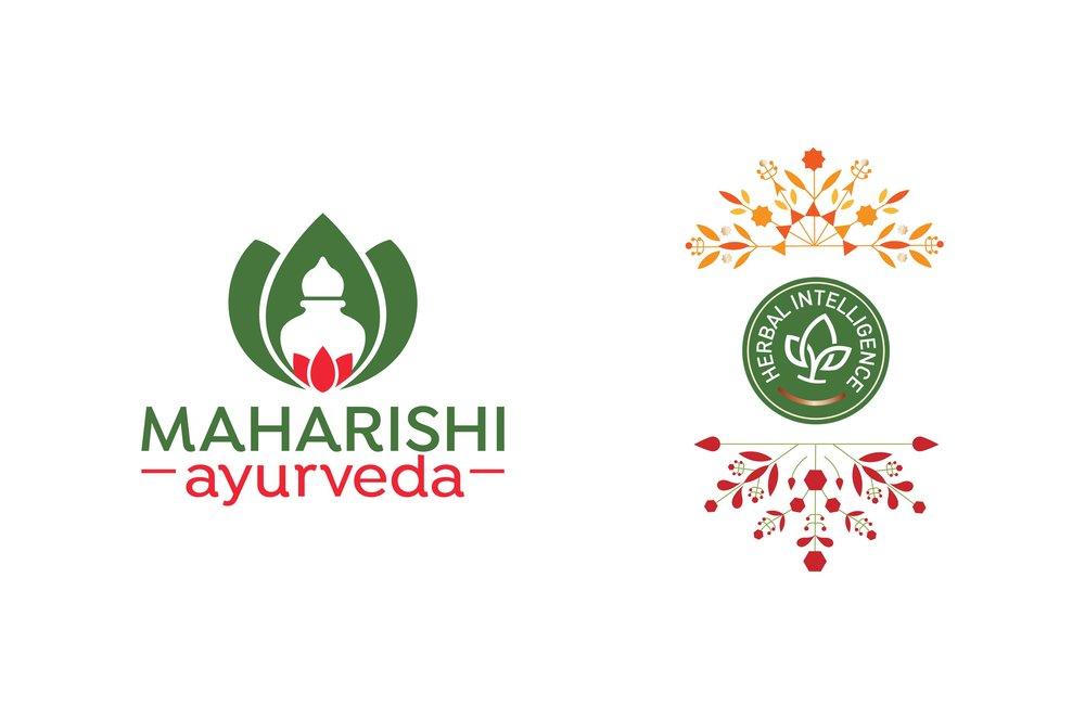 Maharshi Ayurveda_Branding Strategy, Communication Design_Elephant Design, Pune, Singapore_2.jpg
