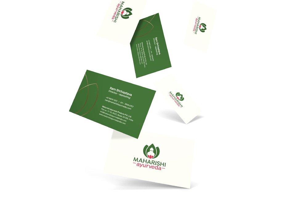 Maharshi Ayurveda_Branding Strategy, Communication Design_Elephant Design, Pune, Singapore_3.jpg