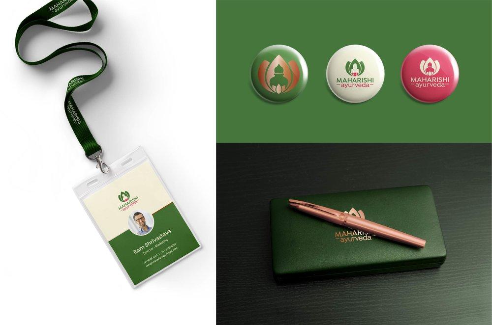 Maharshi Ayurveda_Branding Strategy, Communication Design_Elephant Design, Pune, Singapore_7.jpg