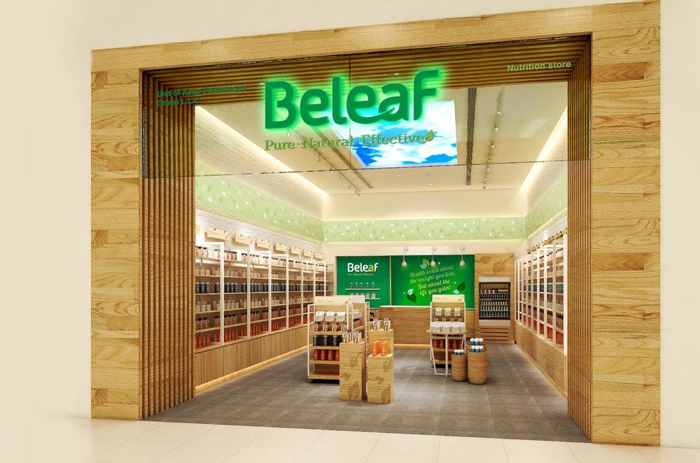 Beleaf_Branding_Elephant Design 1.jpg
