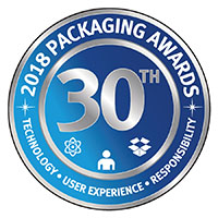 2018-30th-Packaging-Awards_200w.jpg