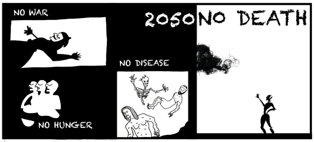 No_Disease.jpg