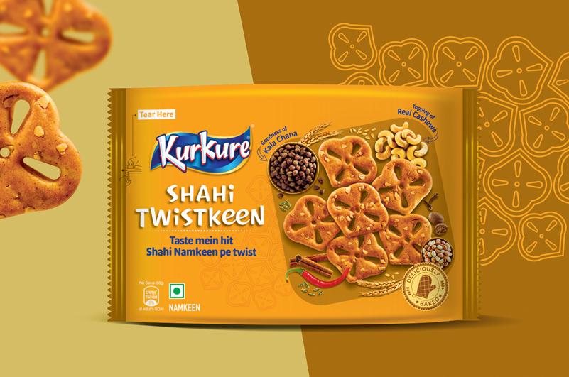 Kurkure_Packaging_Elephant Design 12.jpg