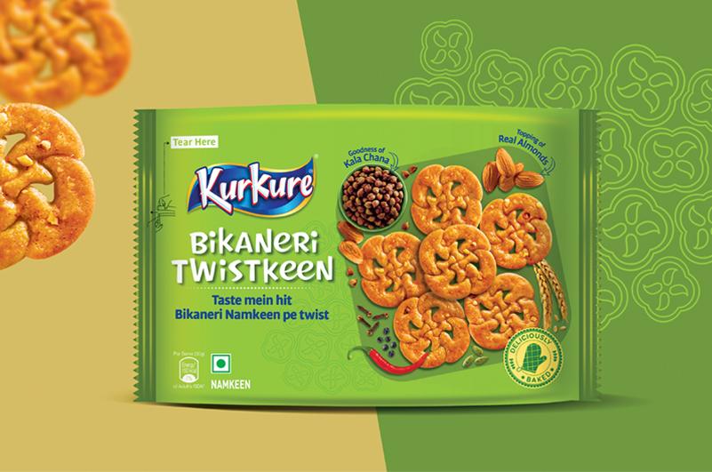 Kurkure_Packaging_Elephant Design 13.jpg