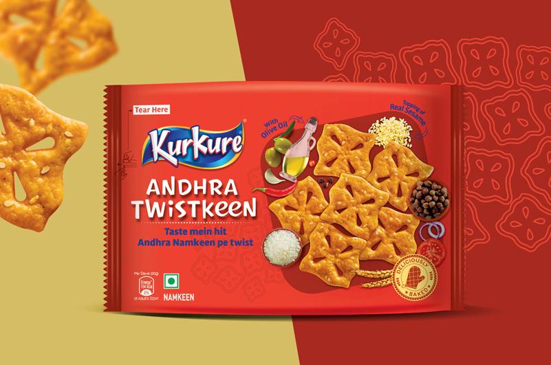 Kurkure_Packaging_Elephant Design 14.jpg