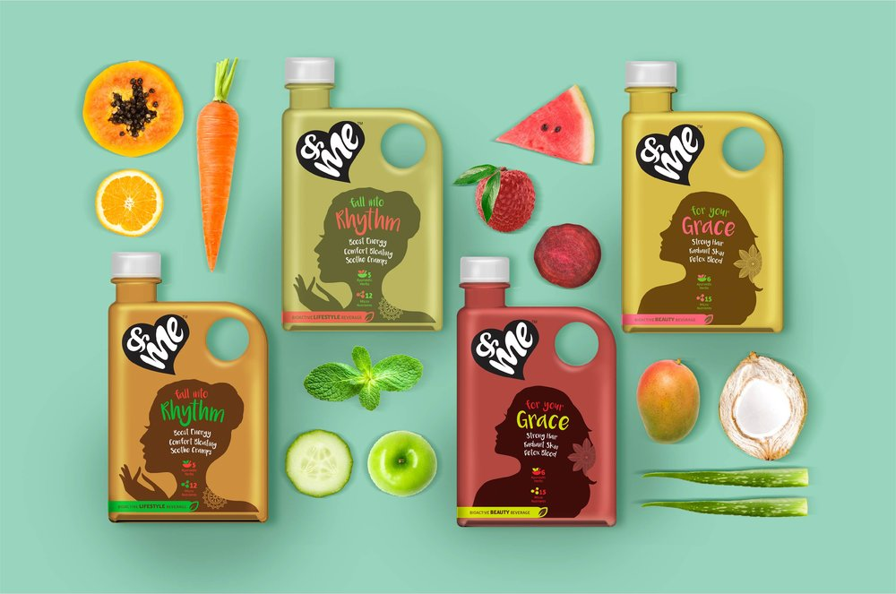 &me_Packaging_Elephant Design 1.jpg
