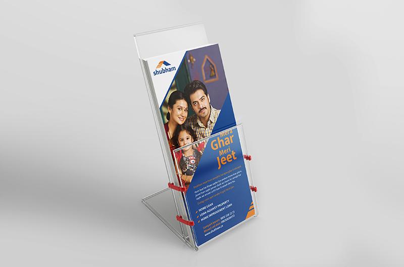Shubham_Branding_Elephant Design 6.jpg