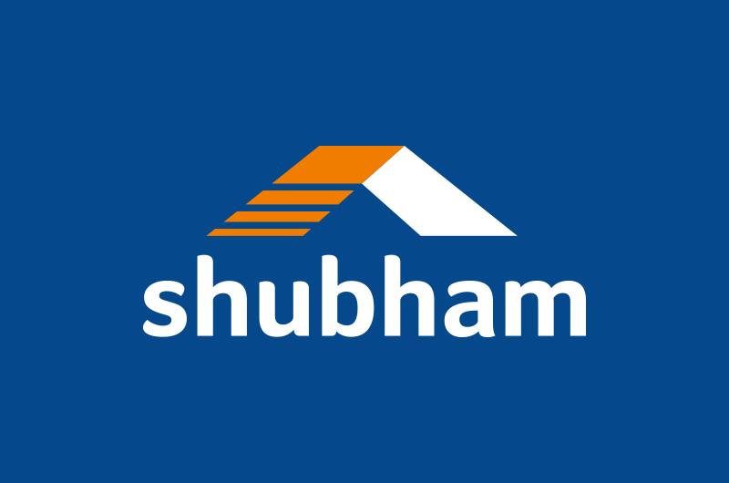 Shubham_Branding_Elephant Design 1.jpg