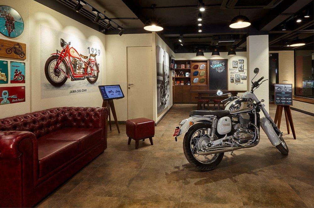 Jawa Motorcycles_Retail Design_Elephant Design, Pune, Singapore_4.jpg
