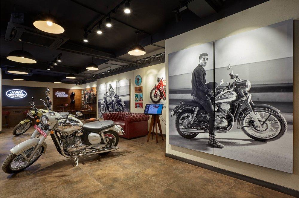 Jawa Motorcycles_Retail Design_Elephant Design, Pune, Singapore_5.jpg