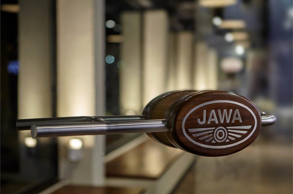Jawa Motorcycles_Retail Design_Elephant Design, Pune, Singapore_9.jpg
