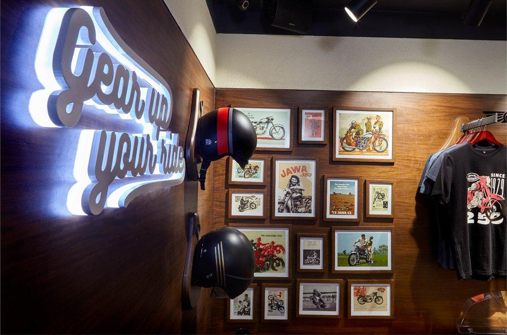 Jawa Motorcycles_Retail Design_Elephant Design, Pune, Singapore_8.jpg