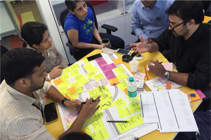 FMCG NPD_Innovation Strategy_Elephant Design_3.jpg