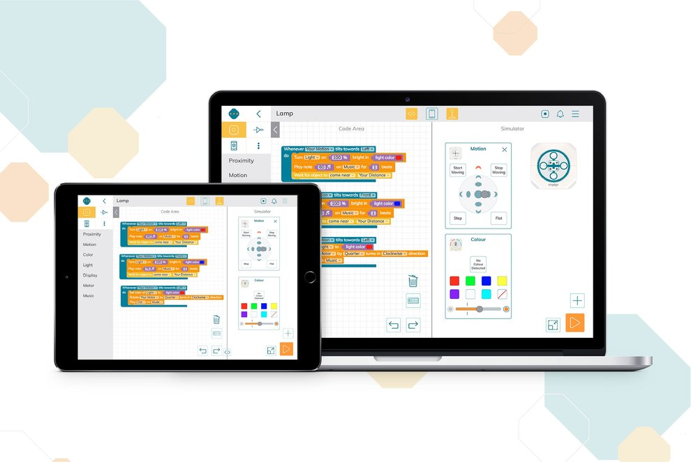 Plezmo App_Interaction Design, UX-UI Design_Elephant Design, Pune, Singapore_2.jpg