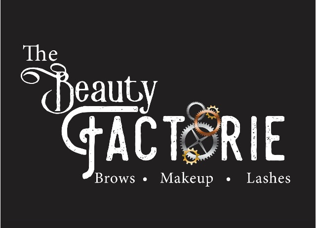 The Beauty Factorie, LLC