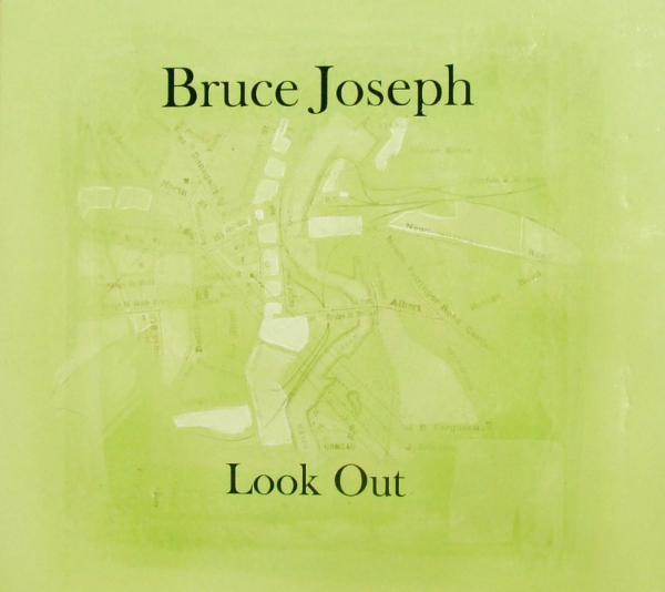 Album Released April 2011