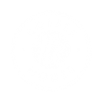 TLC-Coffee-House-150x150.png