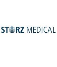storzmed Logo.jpg