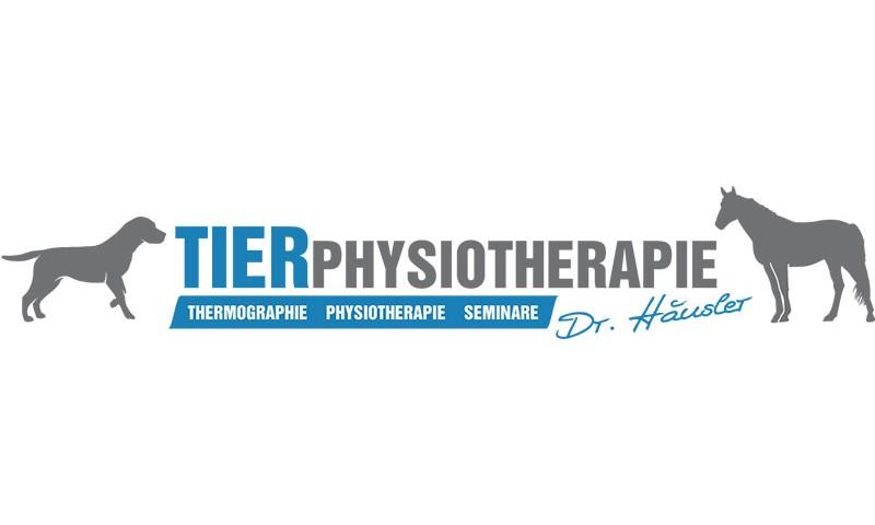 TierPhysiotherapie Logo.jpg
