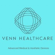 Venn healthcare.jpg
