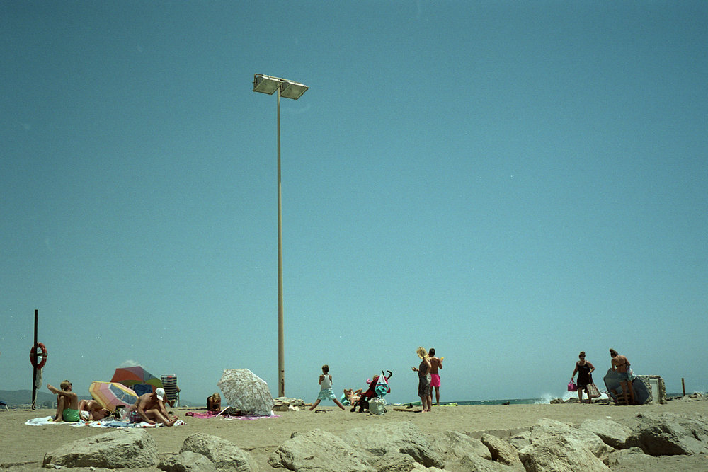 Landscape004.jpg