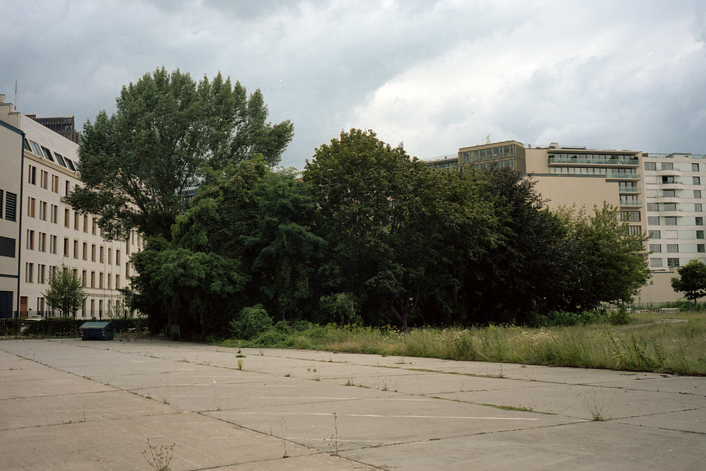 Landscape007.jpg