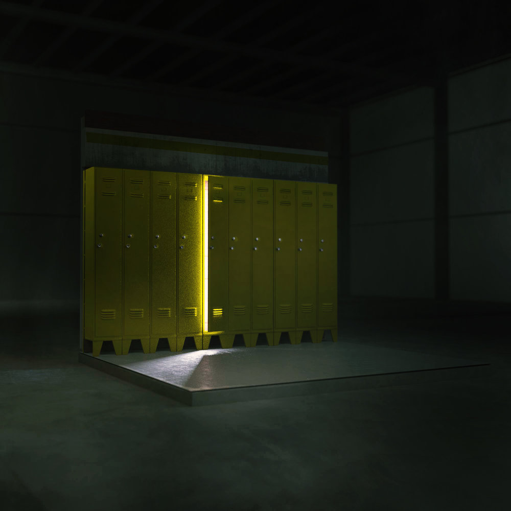 locker_wide_020117.jpg