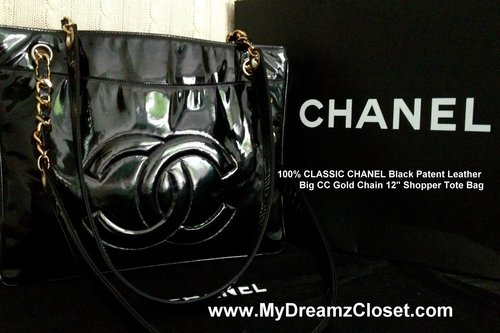 e13da1aad484 My Dreamz Closet. Stylish Bags for Stylish Ladies. BAGS ON SALE ...