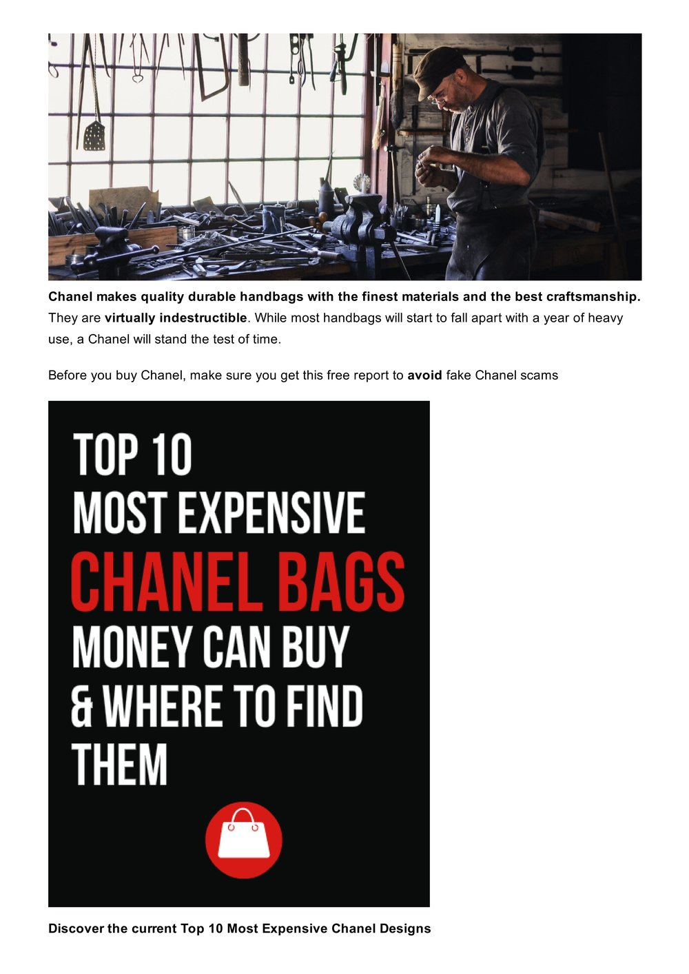 Why You Should Actually Buy An Expensive Chanel Handbag _ Elite Financial Habits2.jpg