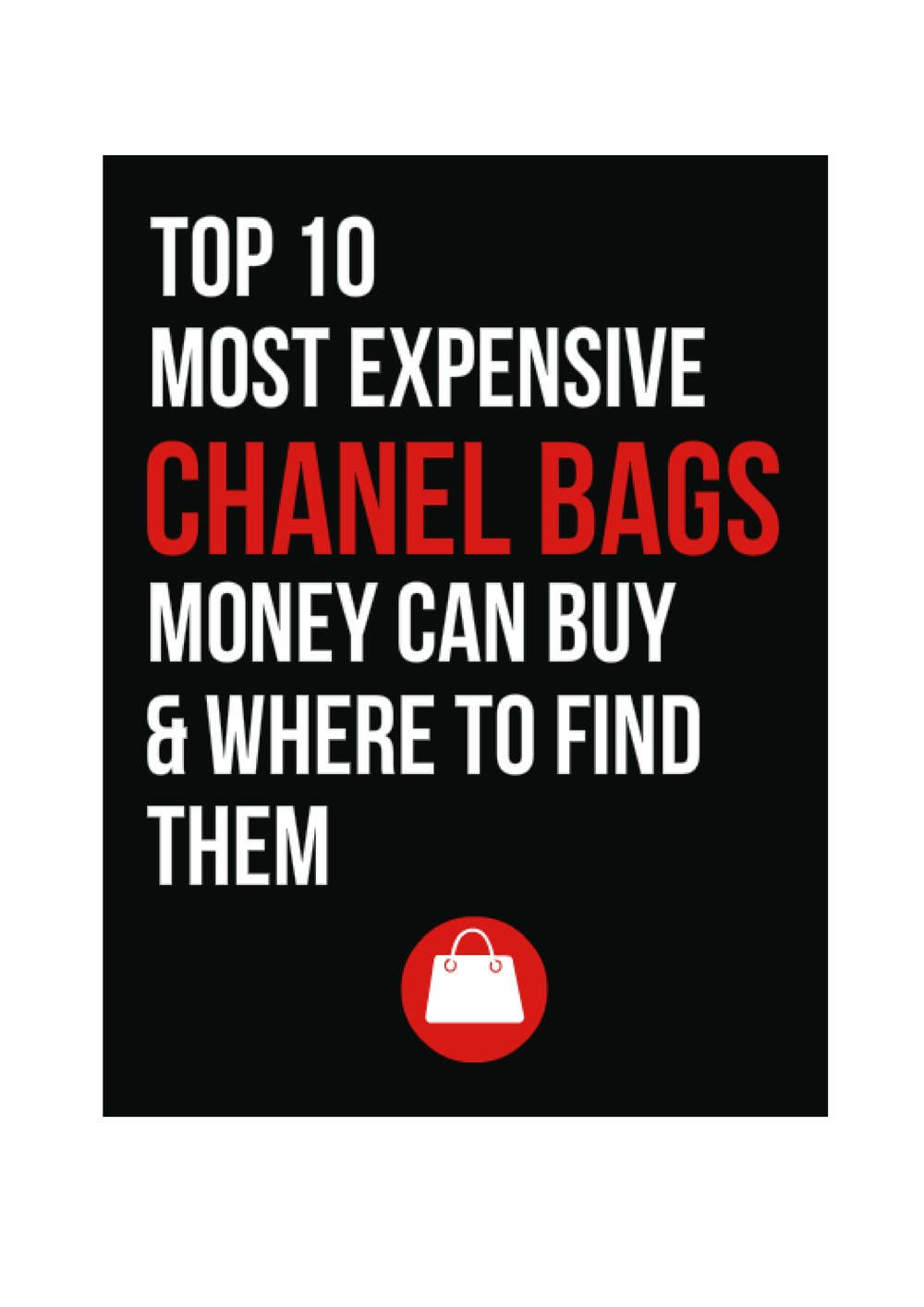 Top 10 Most Expensive Chanel Bags1.jpg