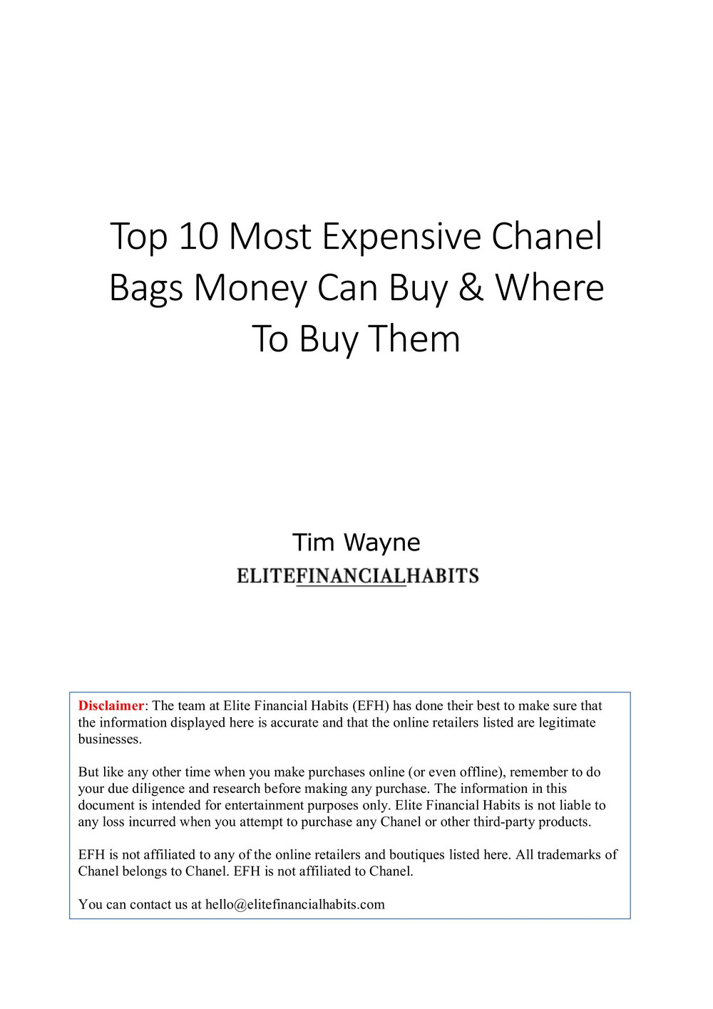 Top 10 Most Expensive Chanel Bags2.jpg