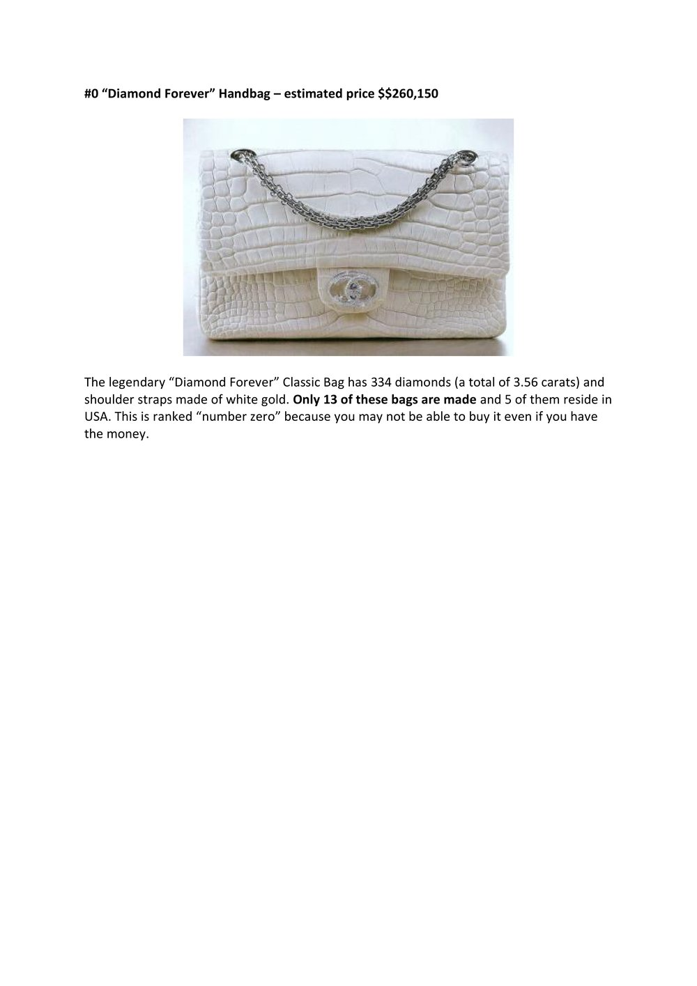 Top 10 Most Expensive Chanel Bags8.jpg