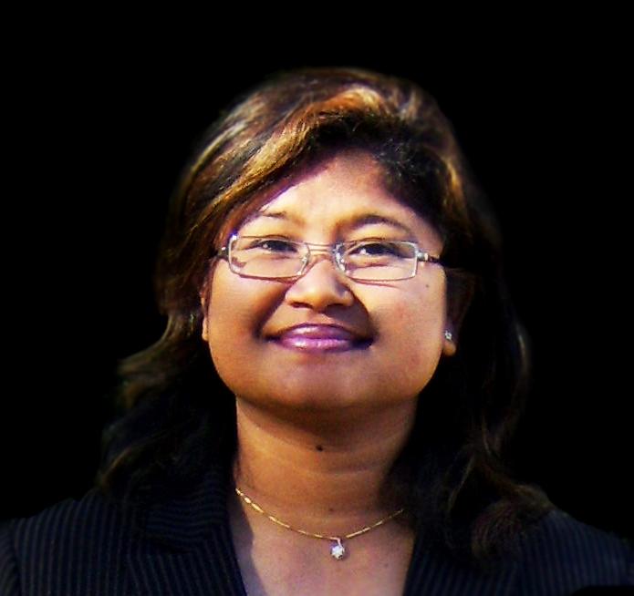 Kakali Sarkar, Owner