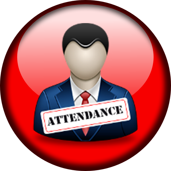 attendence.png