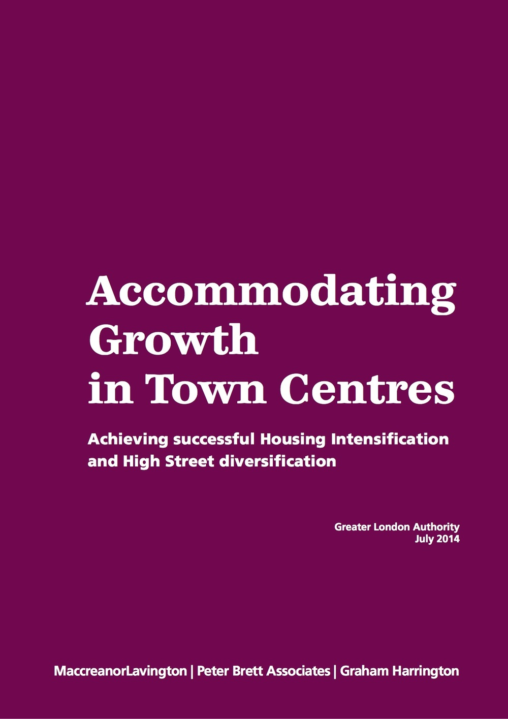 accomodating_growth_in_town_centres.jpg