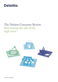 uk-cb-consumer-review-edition-6.jpg