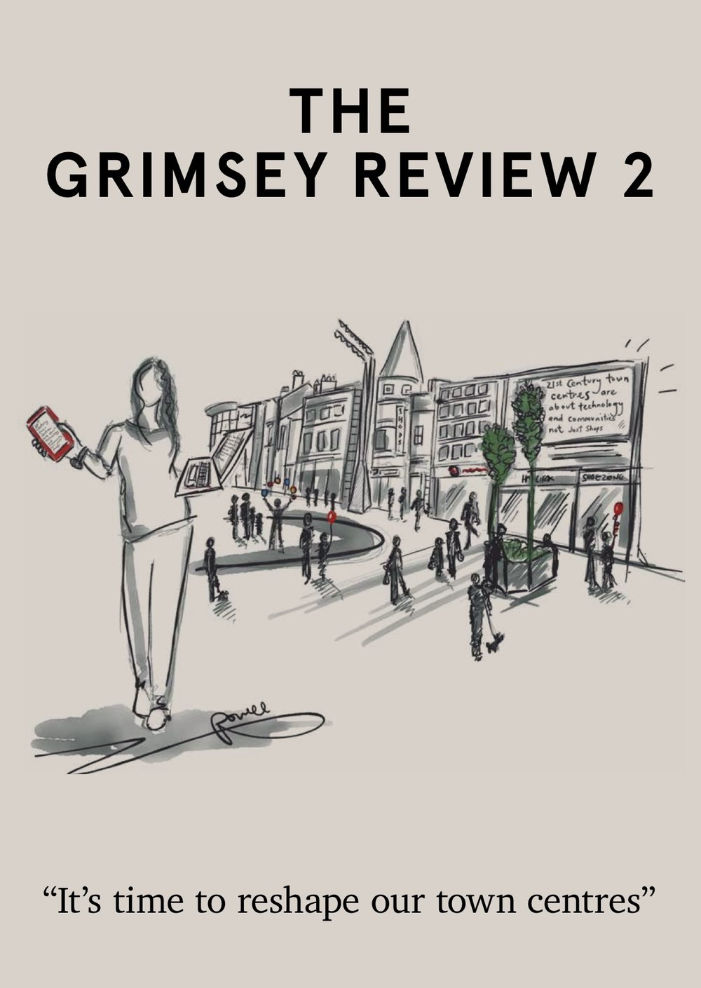 Grimsey Review 2.jpg