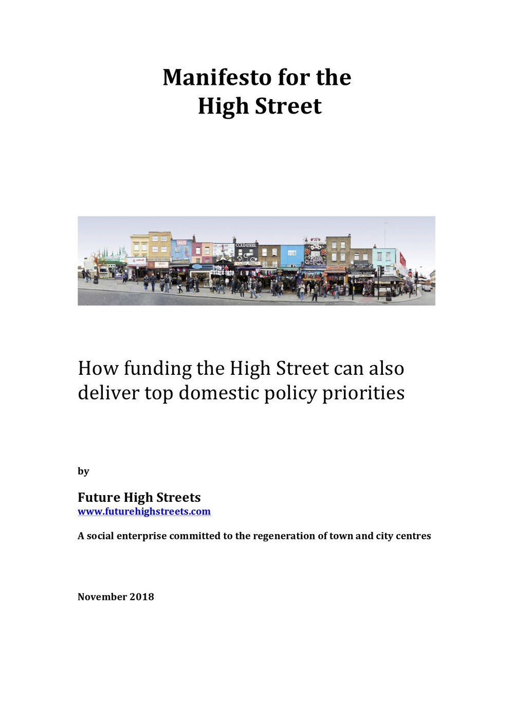 Manifesto for the High Street Nov 2019.jpg