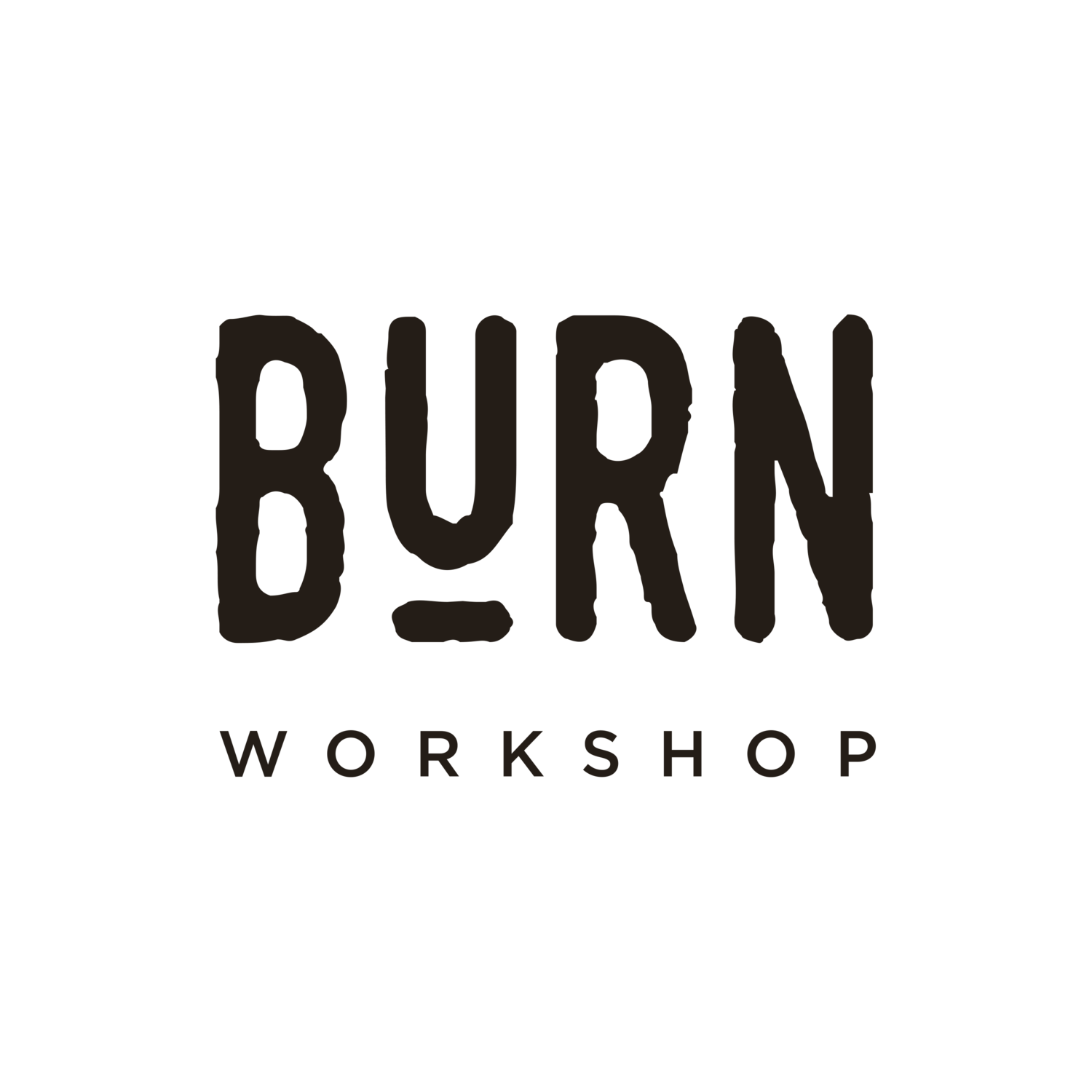 Burn Workshop 2017