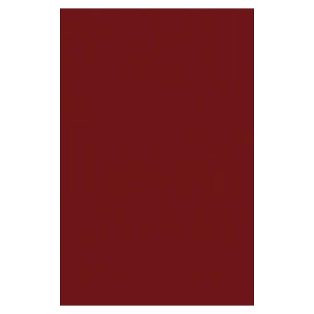 rebel_east_logo_1000px_tran (1).png