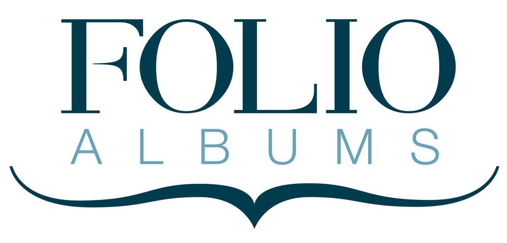 Folio Albums Logo v17 RGB.jpg