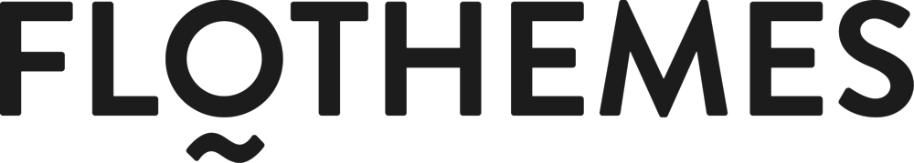 Logo big black.png