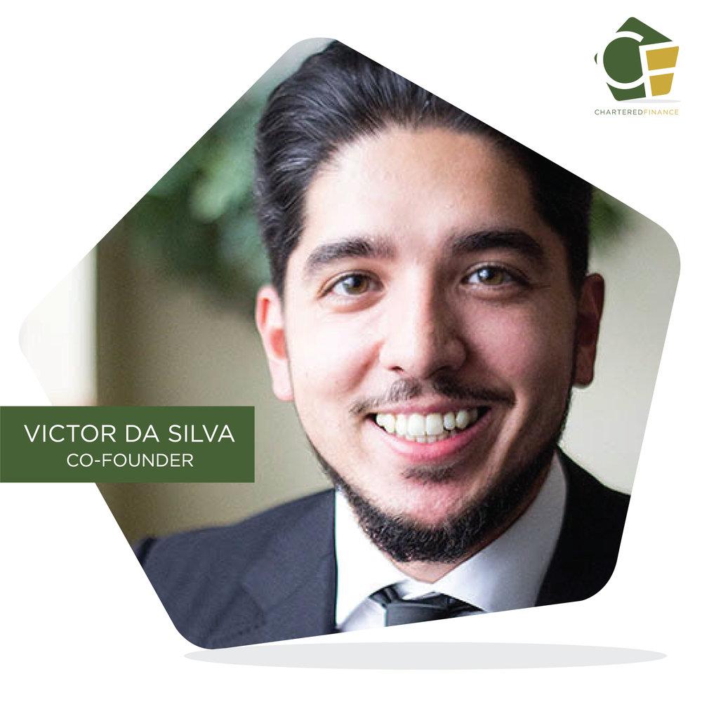 CF_StaffV2_Victor.jpg