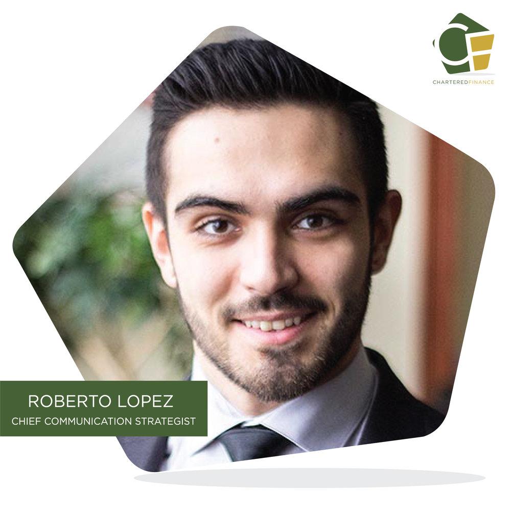 CF_StaffV2_Roberto.jpg